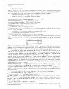 Băncile și Sistemul Bancar - Pagina 4