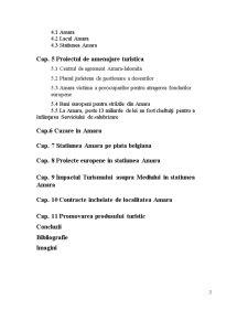 Judetul Ialomita - Amenajare Agroturistica - Pagina 3