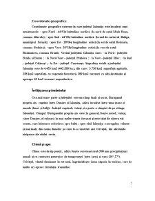 Judetul Ialomita - Amenajare Agroturistica - Pagina 5
