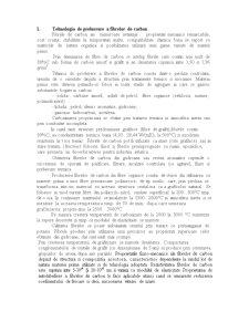 Materiale și Tehnologii Avansate - Pagina 1