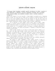 Materiale și Tehnologii Avansate - Pagina 2