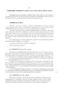 Materiale și Tehnologii Avansate - Pagina 3