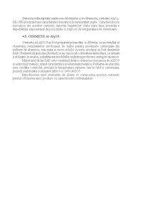Materiale și Tehnologii Avansate - Pagina 4