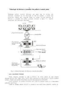 Materiale și Tehnologii Avansate - Pagina 5