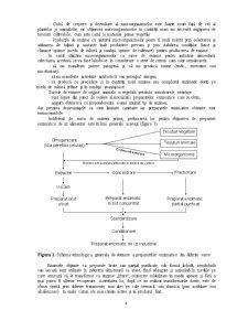 Biotehnologii - Pagina 4