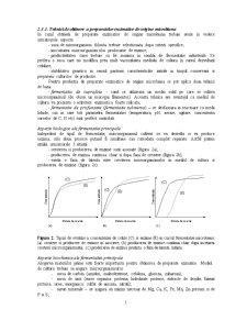 Biotehnologii - Pagina 5