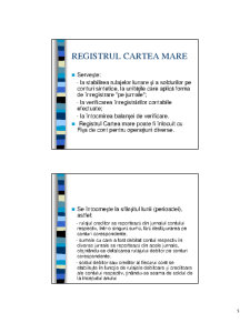 Registre Contabile - Pagina 5