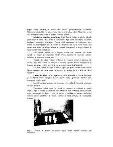Etapele unui Proces Biotehnologic - Pagina 2