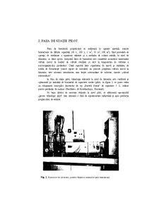 Etapele unui Proces Biotehnologic - Pagina 3