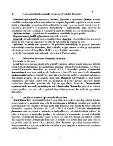 Drept Financiar - Pagina 3