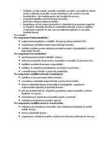 Dreptul Funciar in Republica Moldova - Pagina 5