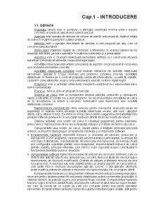 Software de Sistem - Pagina 2