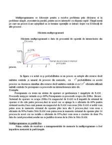 Gestiunea Memoriei Operaționale - Pagina 4