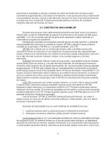 Asambloare - Pagina 4