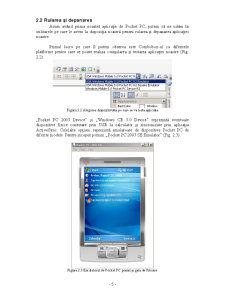 Programare PCPocket - Pagina 5