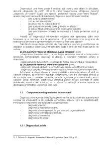 Analiza Financiara - Pagina 3