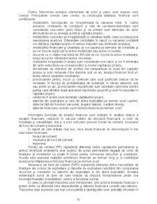 Analiza Dinamicii și Structurii Patrimoniului - Pagina 2