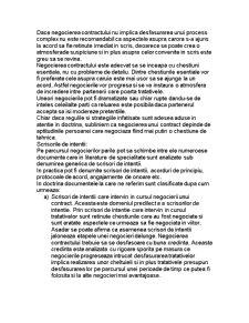 Contractul de Comert International - Pagina 2