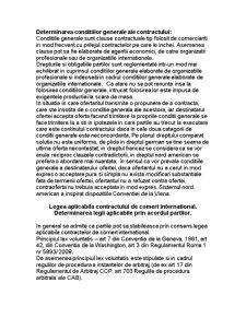Contractul de Comert International - Pagina 4