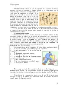 Imaginea Publică - Pagina 2