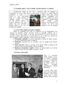 Imaginea Publică - Pagina 3