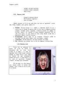 Imaginea Publică - Pagina 5