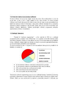 Ingineria Programării - Pagina 4