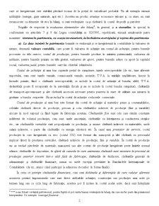 Contabilitate Financiara -1- - Pagina 2
