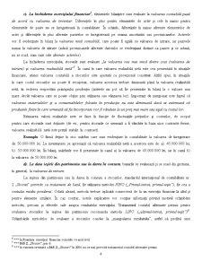 Contabilitate Financiara -1- - Pagina 4