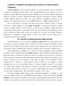 Contabilitate Financiara -2- - Pagina 1