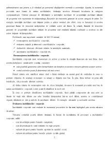 Contabilitate Financiara -2- - Pagina 2