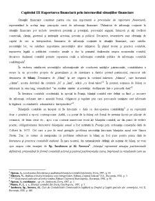 Contabilitate Financiara -3- - Pagina 1