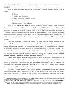 Contabilitate Financiara -3- - Pagina 3