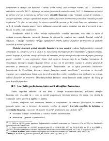Contabilitate Financiara -3- - Pagina 4