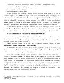 Contabilitate Financiara -3- - Pagina 5