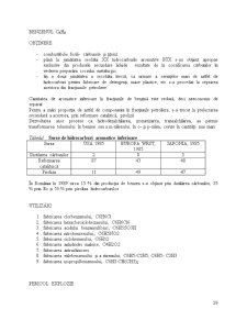 Hidrocarburi - Pagina 1