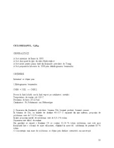 Hidrocarburi - Pagina 4