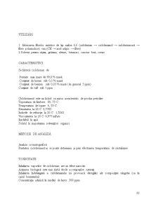 Hidrocarburi - Pagina 5