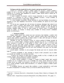 Contabilitate Aprofundată - Pagina 4