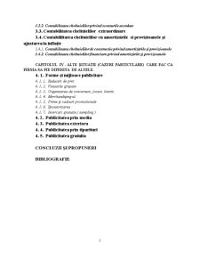 Contabilitate Prestari Servicii - SC Oxinav Construct SRL - Pagina 2