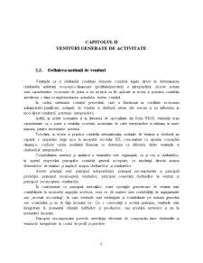 Contabilitate Prestari Servicii - SC Oxinav Construct SRL - Pagina 5