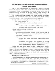 Curs Marketing - Pagina 4