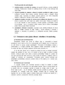 Curs Marketing - Pagina 5