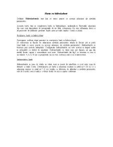Hidrologie Lucrari Practice - Pagina 4