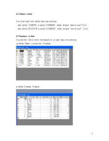 Baze de Date în Access - Pagina 5