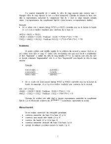 Laborator Limbaj de Asamblare - Pagina 5