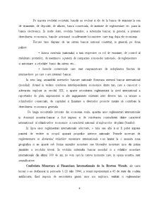 Produse și Servicii Bancare Oferite Persoanelor Fizice - Pagina 4