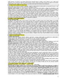Intrebari si Raspunsuri Drept - Pagina 3