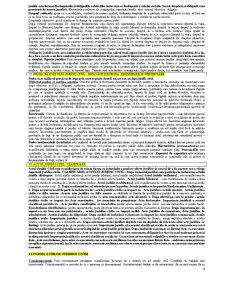 Intrebari si Raspunsuri Drept - Pagina 4