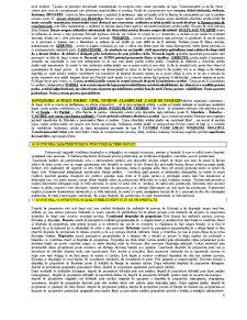 Intrebari si Raspunsuri Drept - Pagina 5